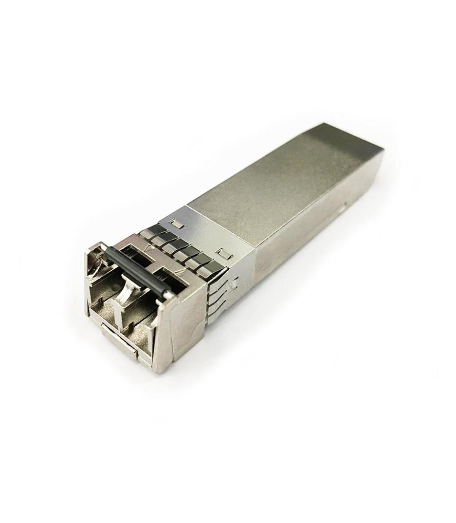 Pro Tools MTRX SFPLC Opt module singlemulti mode 1300 nm laser