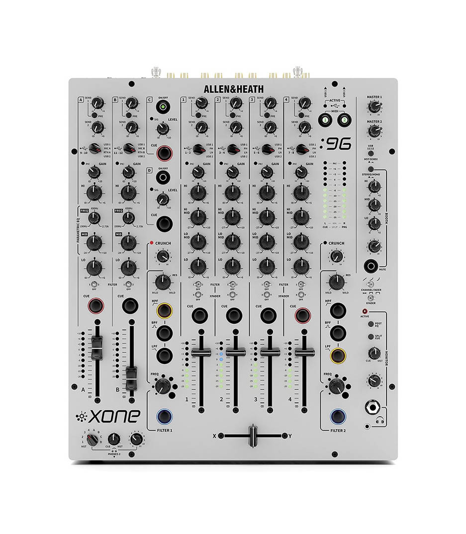 buy allen&heath xone 96