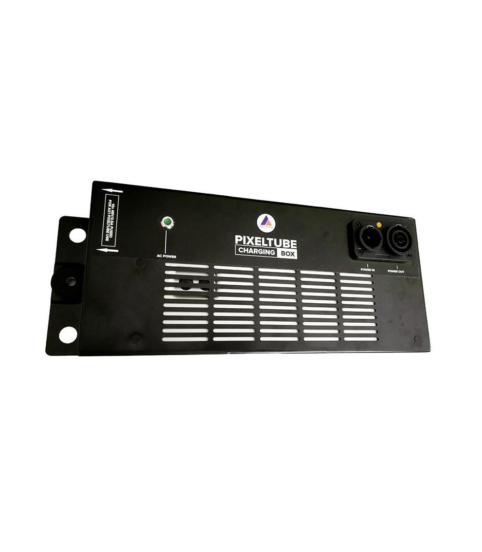 AX1CHB AX1 Charging Box