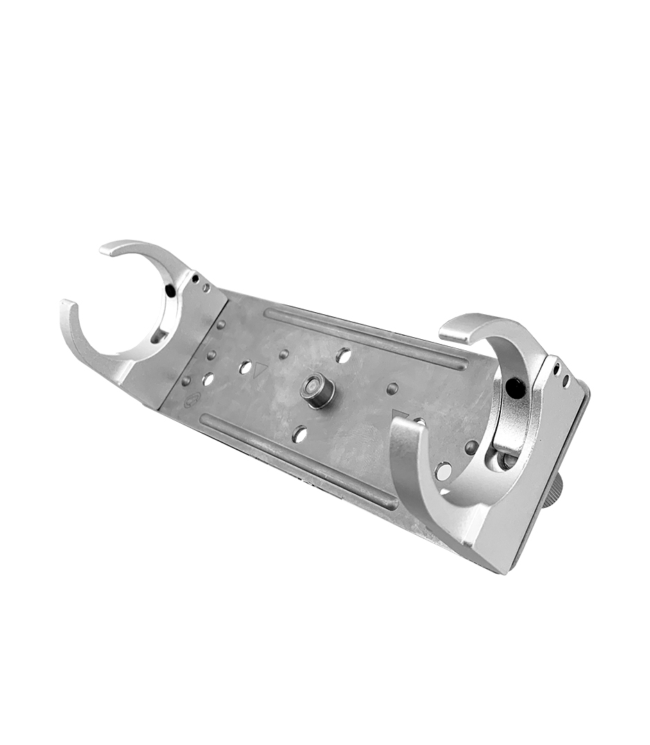 AX1WP Wing Plate for AX1 Titan Tube and Helios Tu