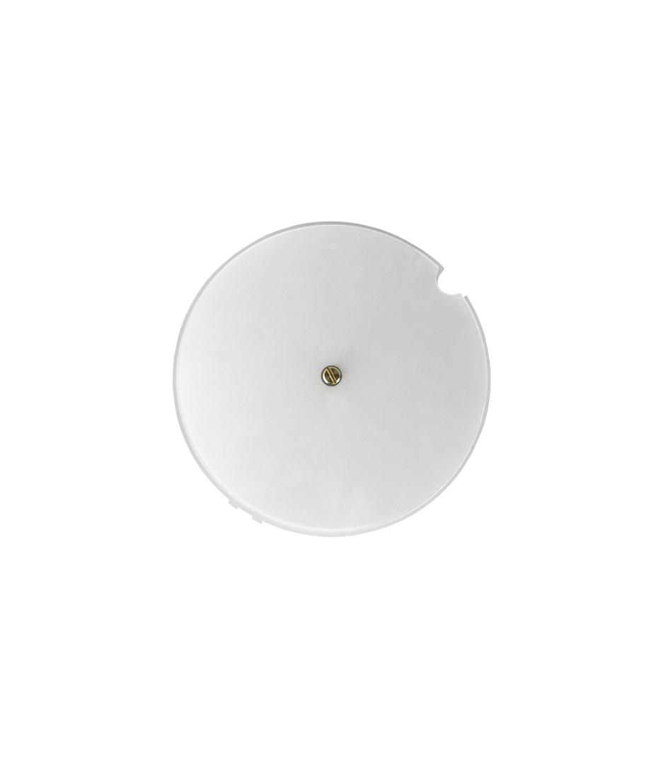 AX10ROTAD Rotatable Filter