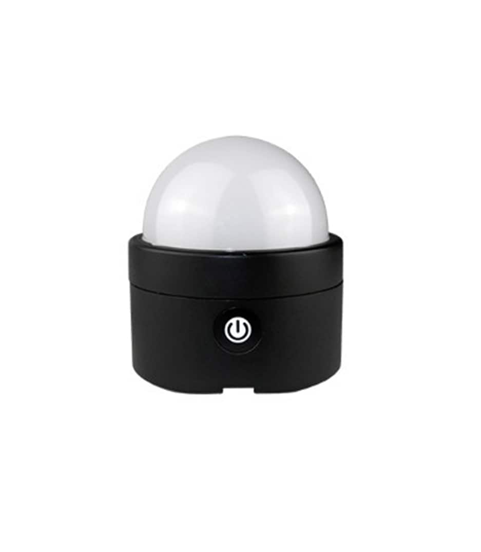 AX3DDM Diffuser Dome - Buy Online