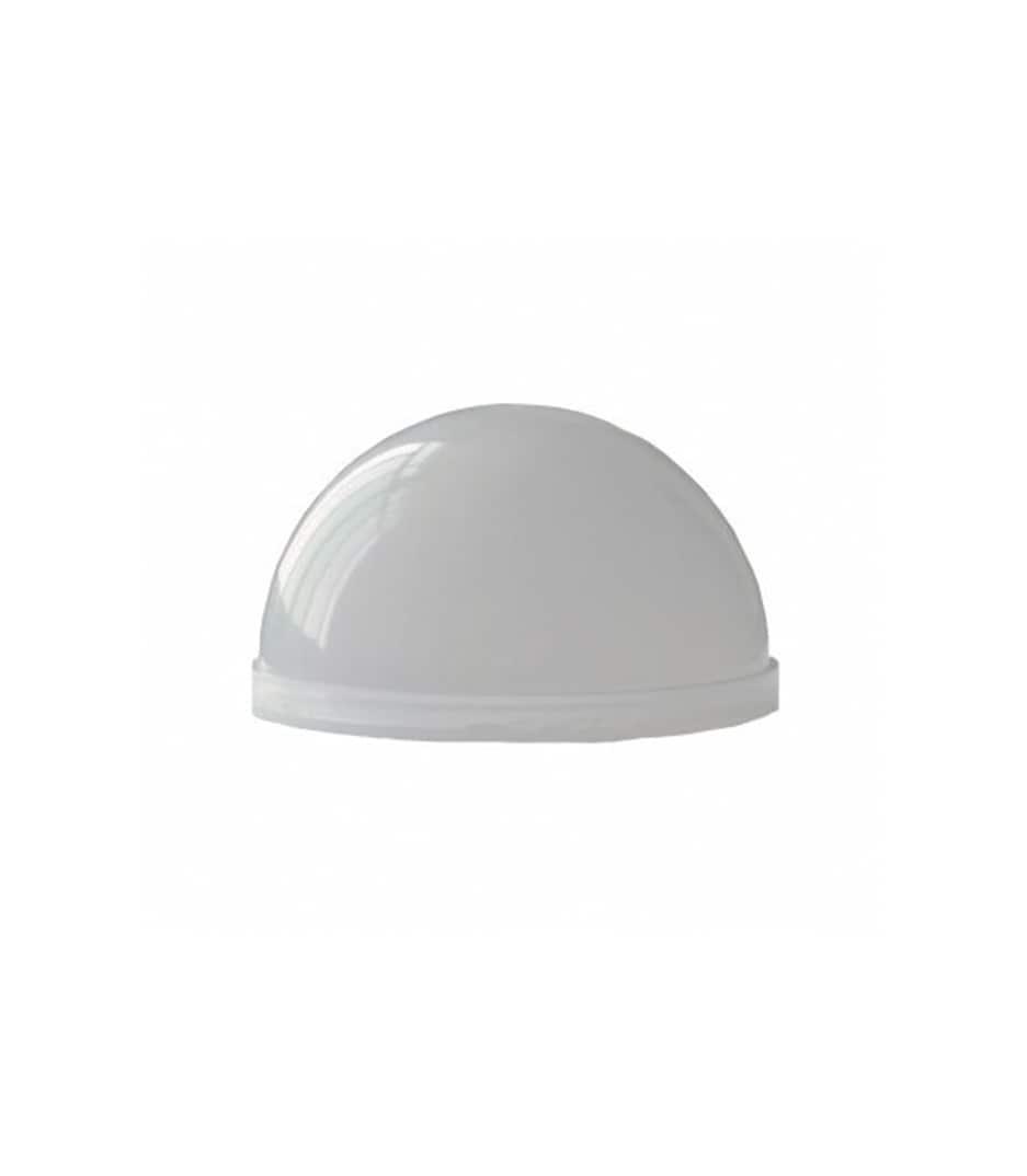 AX3DDM Diffuser Dome