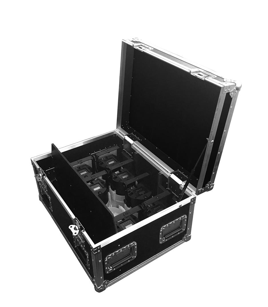 AX5CHRCSE AX5 Charging Case