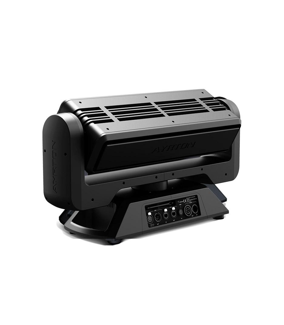 15250 MAGICBLADE R  100 W RGBW LED  4.5  IP20 - Buy Online