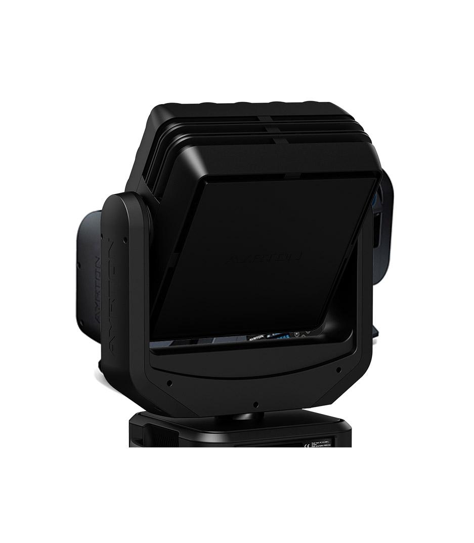 15650 MAGICPANEL R  375 W RGBW LED  4.5  IP20 - Buy Online