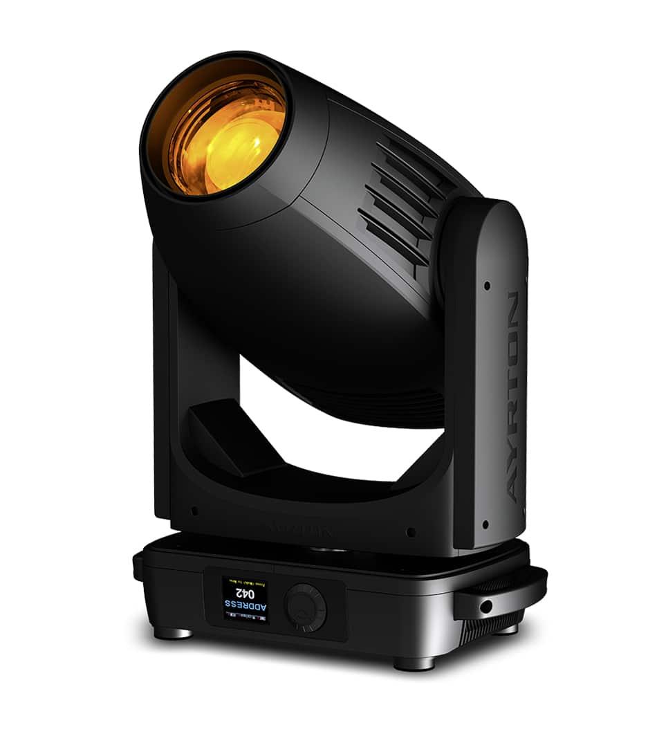 11450 TC GHIBLI  600 W  7 200K LED MODULE  7 TO 56