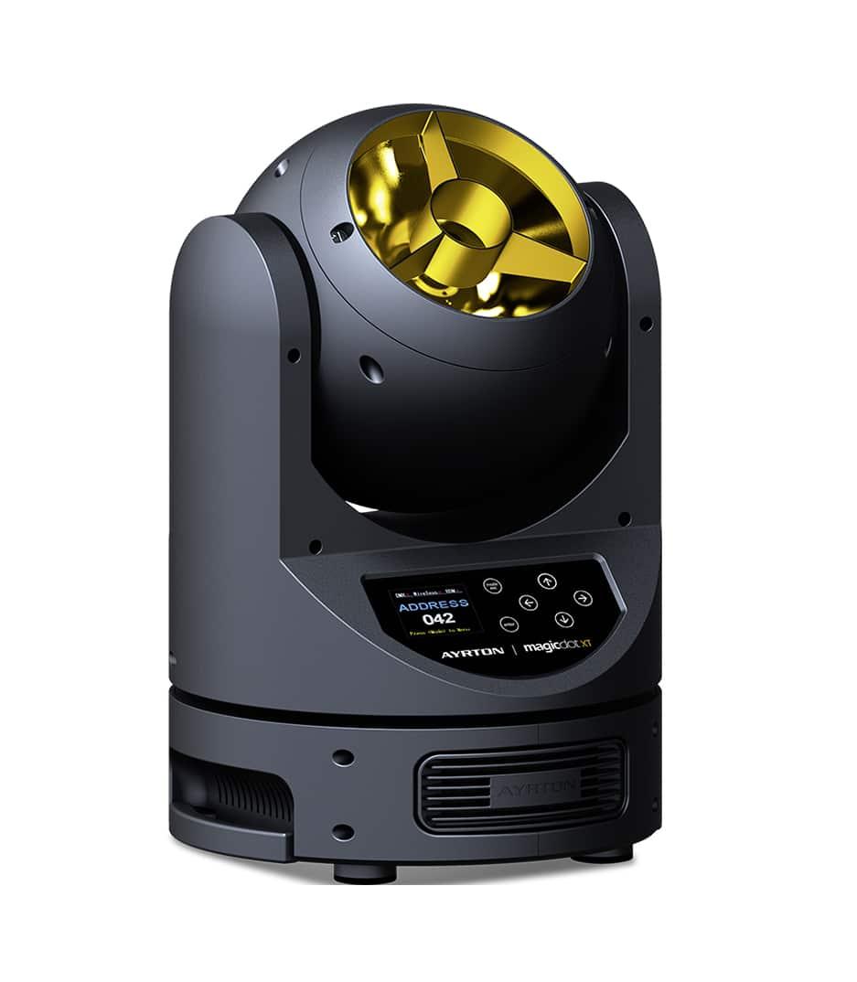 MAGICDOT XT MAGICDOT XT 40W RGBW LED