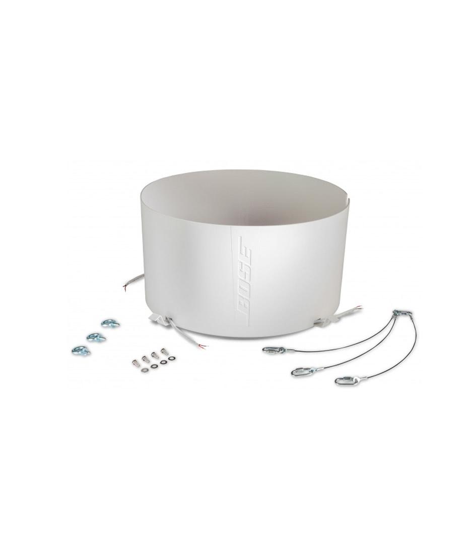 FS3 White Omni Kit