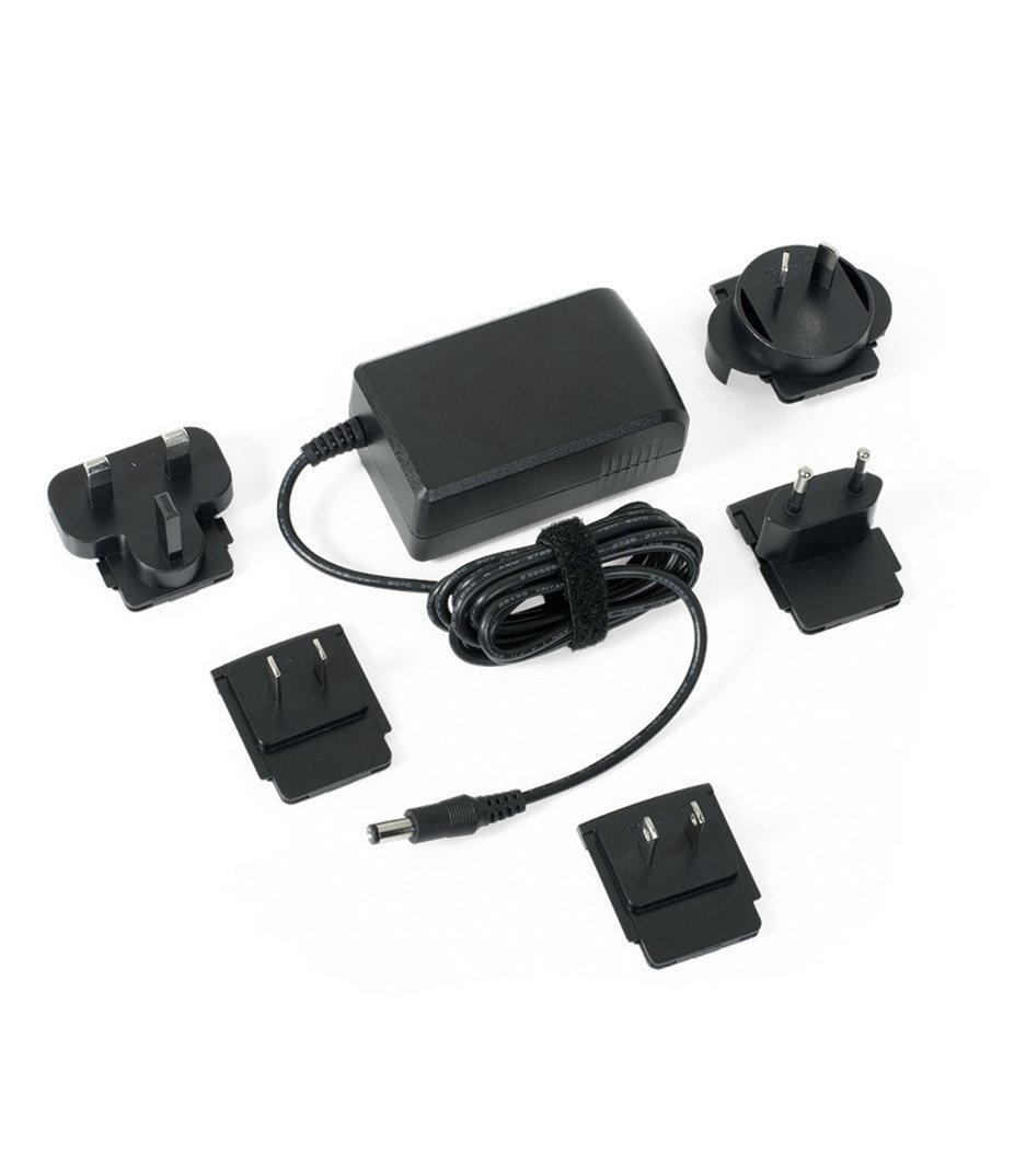 CC PS1 Universal Power Supply