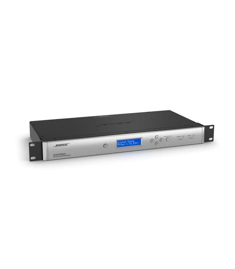 ControlSpace SP 24 sound processor 230V EU