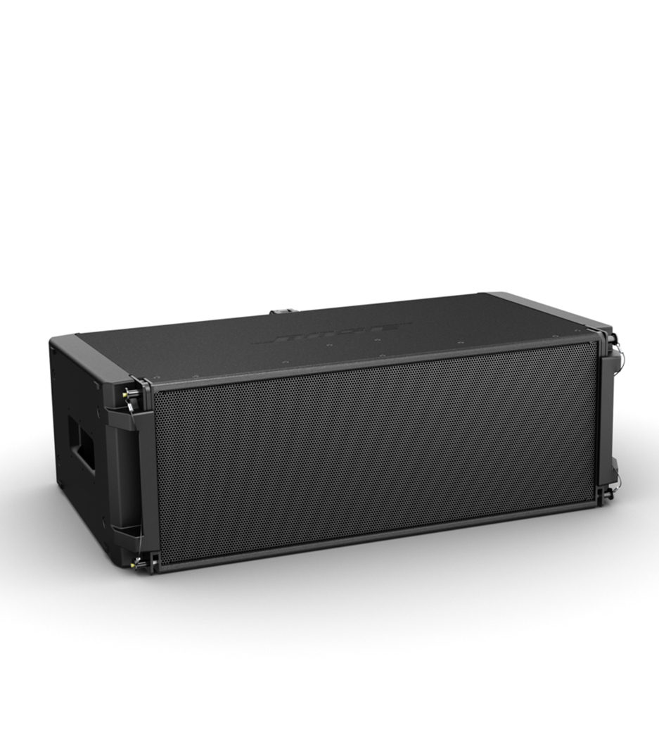 ShowMatch SM5 DeltaQ Array Loudspeaker
