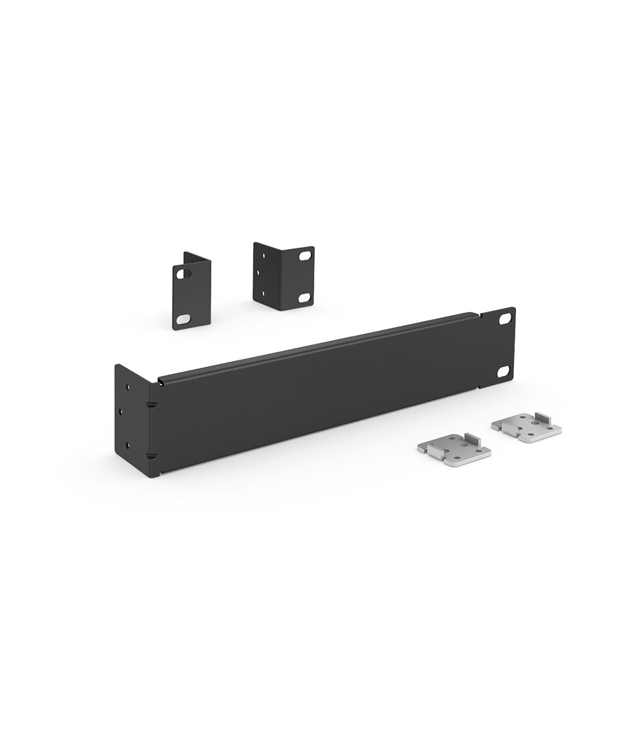 FreeSpace IZA ZA Rack Mount