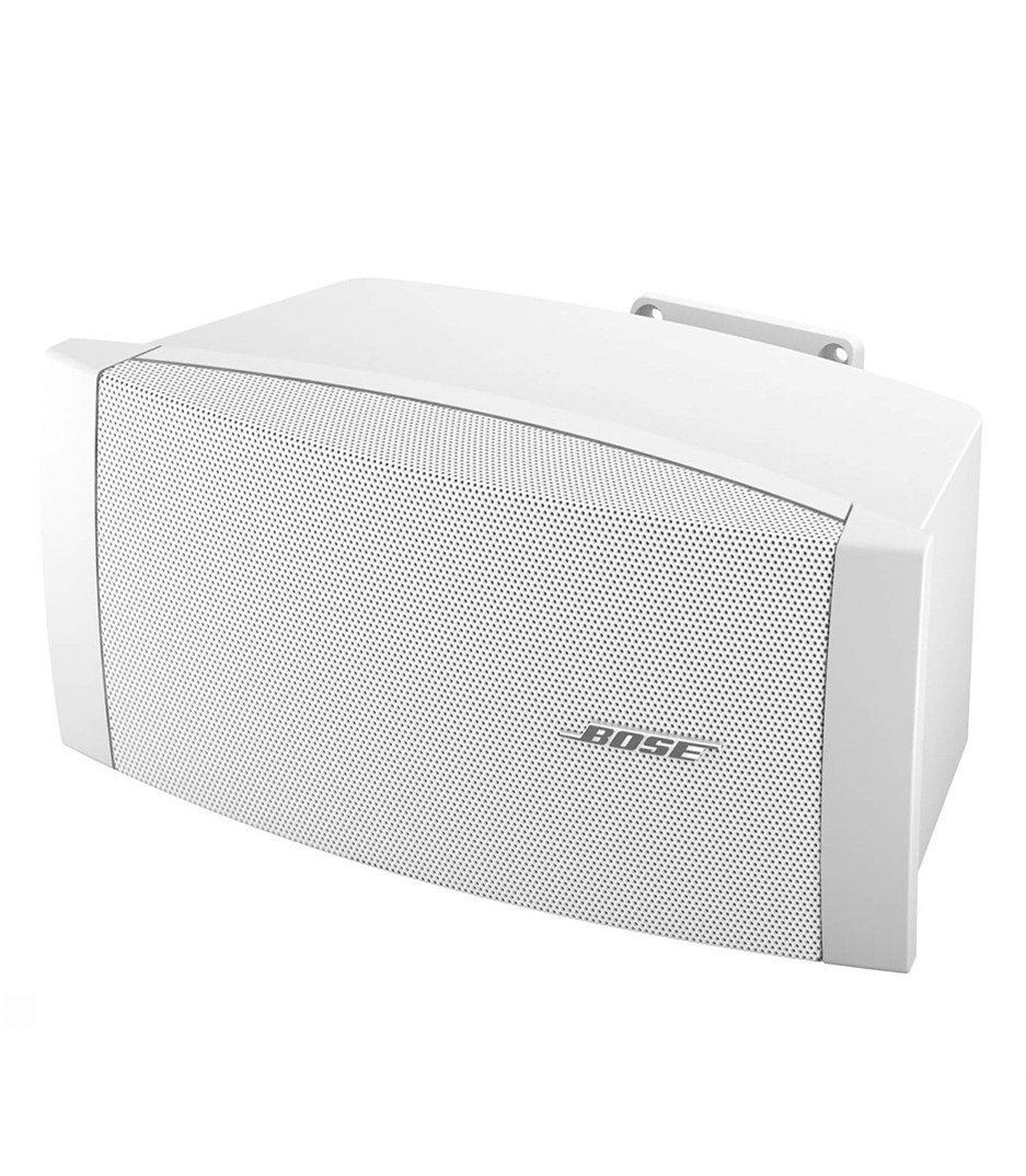 DS40SE White Surface Mount Speaker - Buy Online