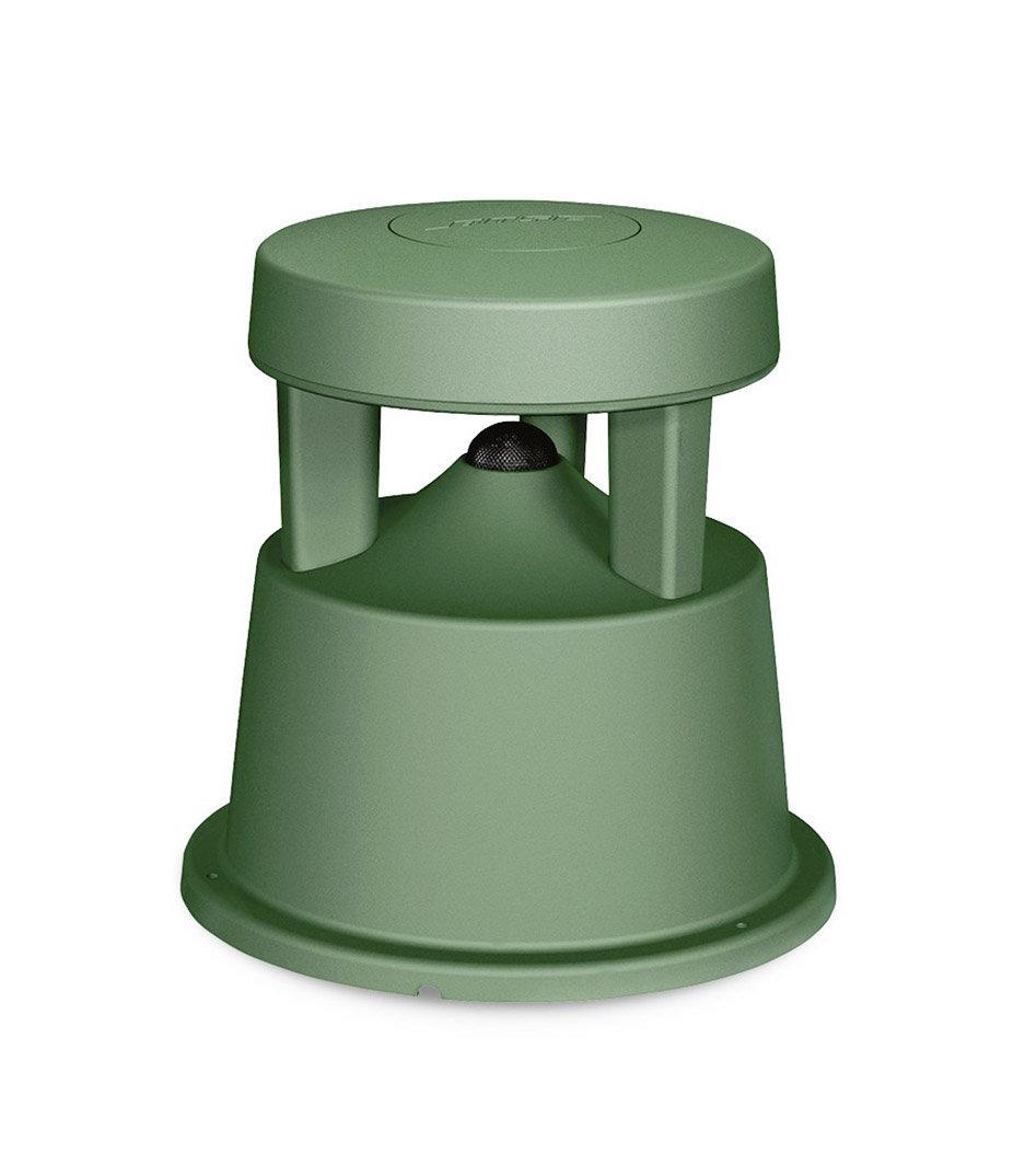 360P II Outdoor Speaker
