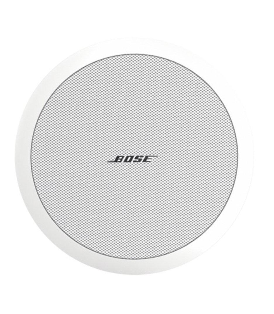 DS100F White Flush Mount Speaker - Buy Online