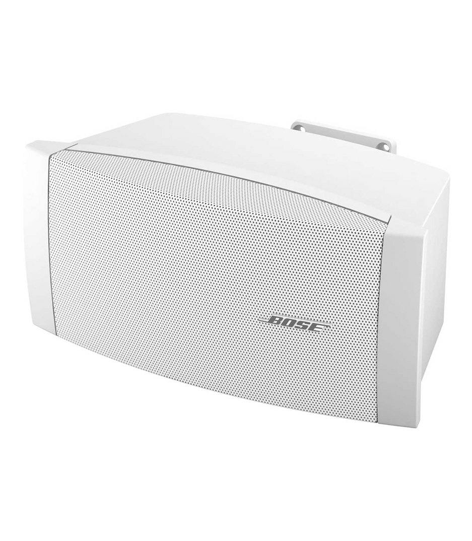 DS100SE White Surface Mount Speaker - Buy Online