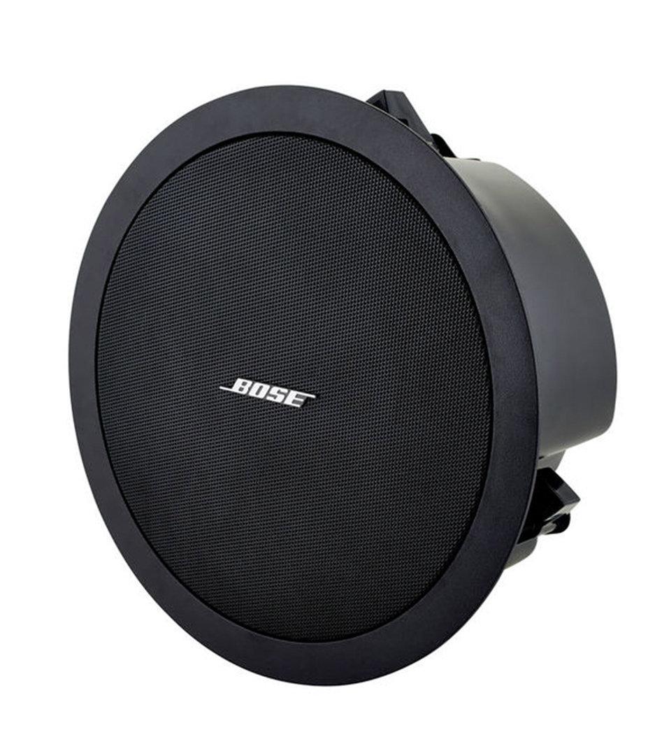DS40F Black Flush Mount Speaker - Buy Online