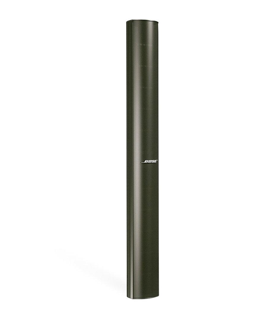 MA12 Black Column Speaker