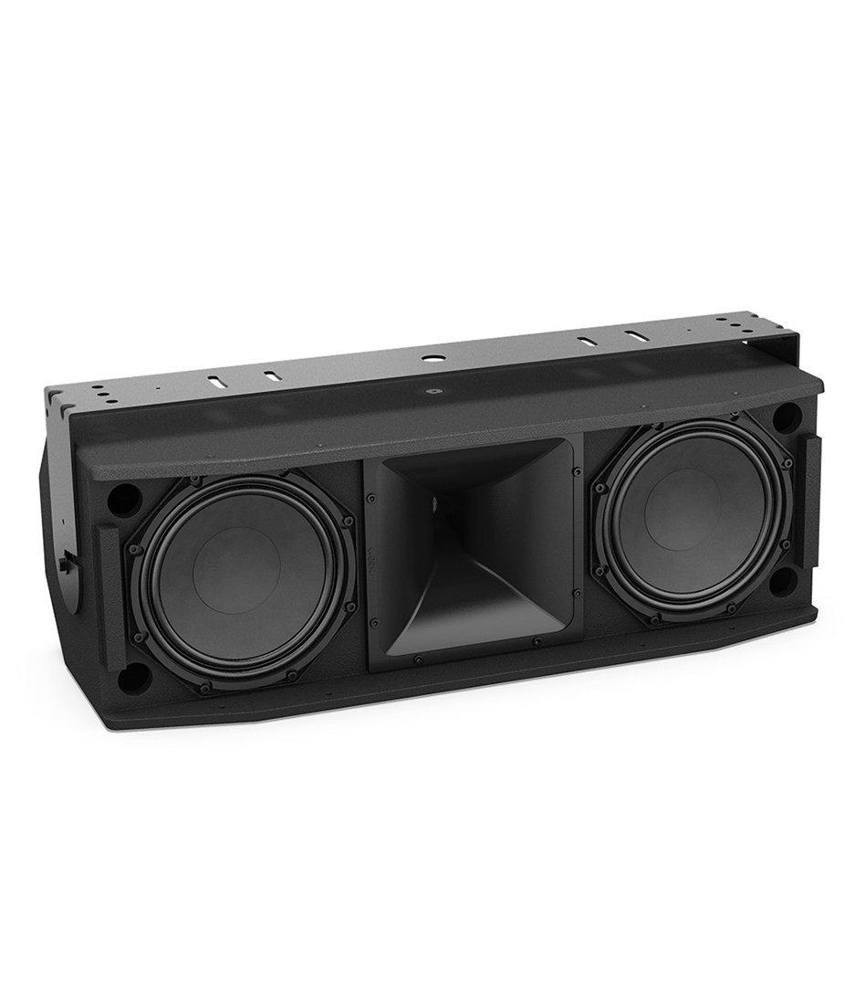 RMU208 90x60 Black - Buy Online
