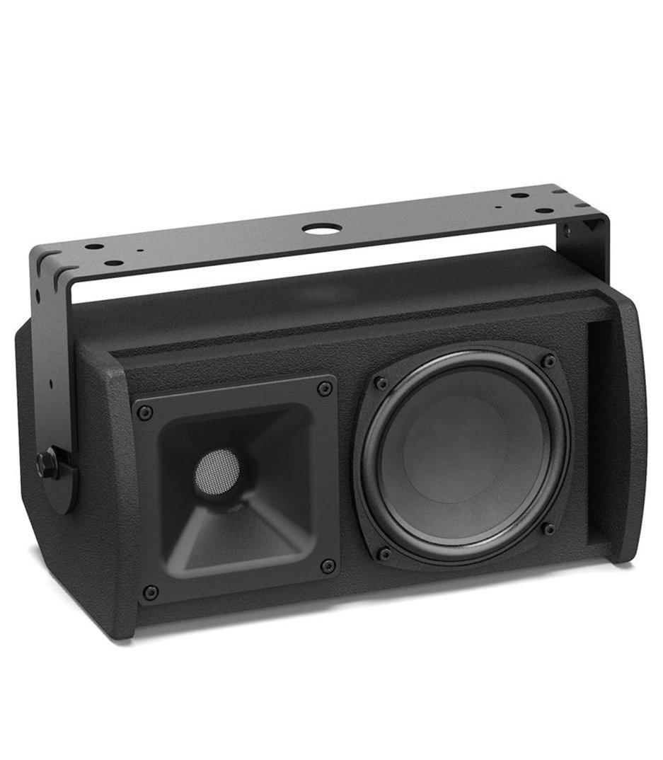 RMU105 Black Speaker 100x100 - Buy Online