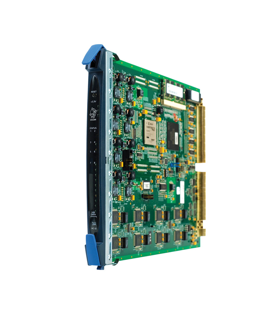 IVC 32 HX - Buy Online