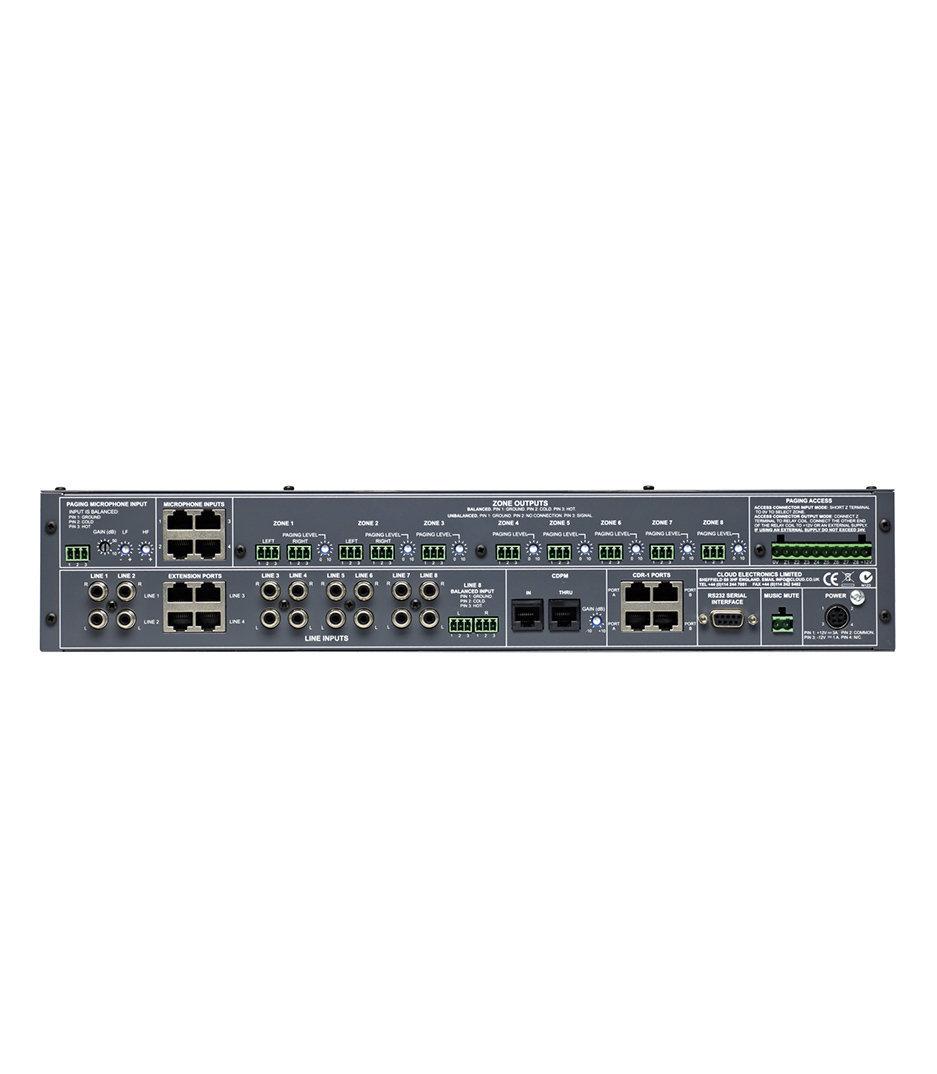 DCM1 - Buy Online