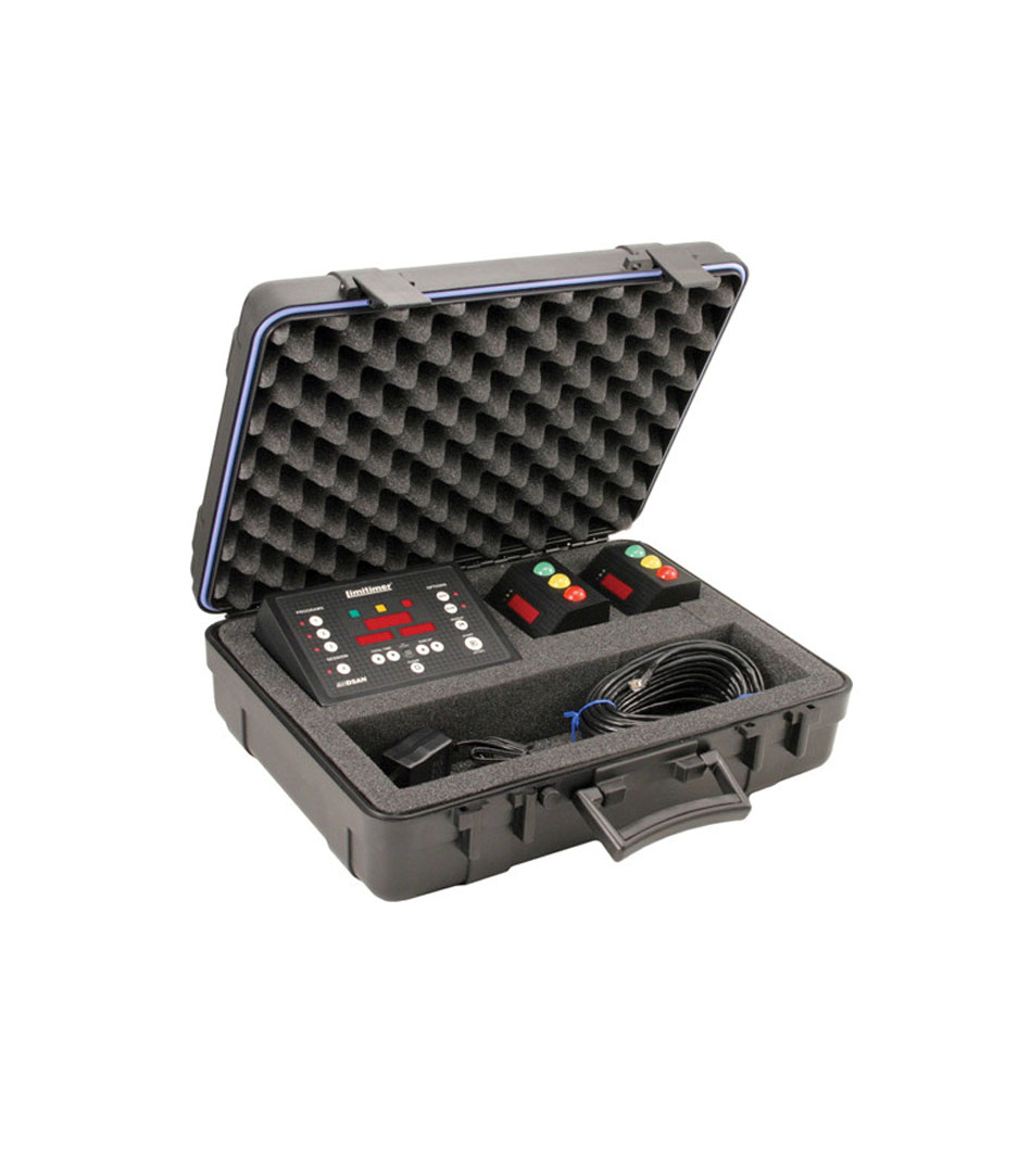 Carrying/Storage Case