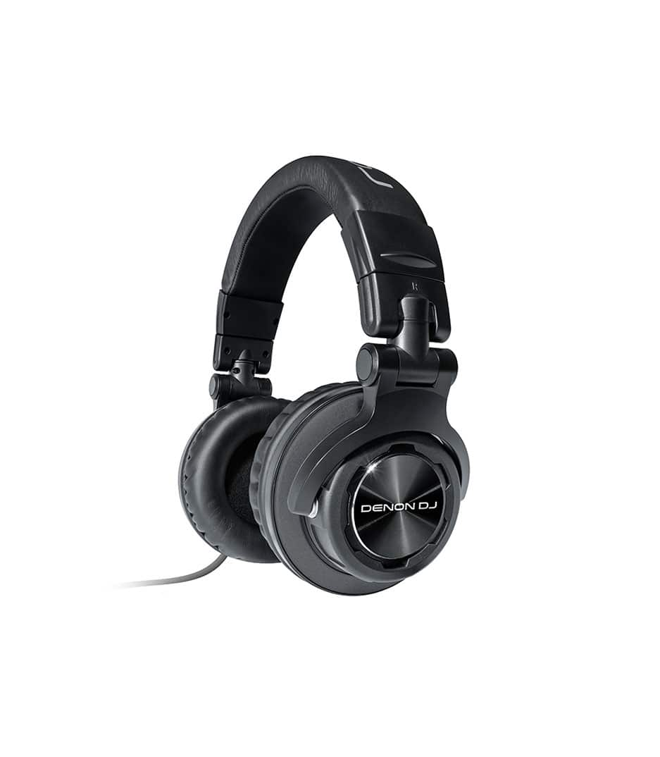 HP1100  Headphones