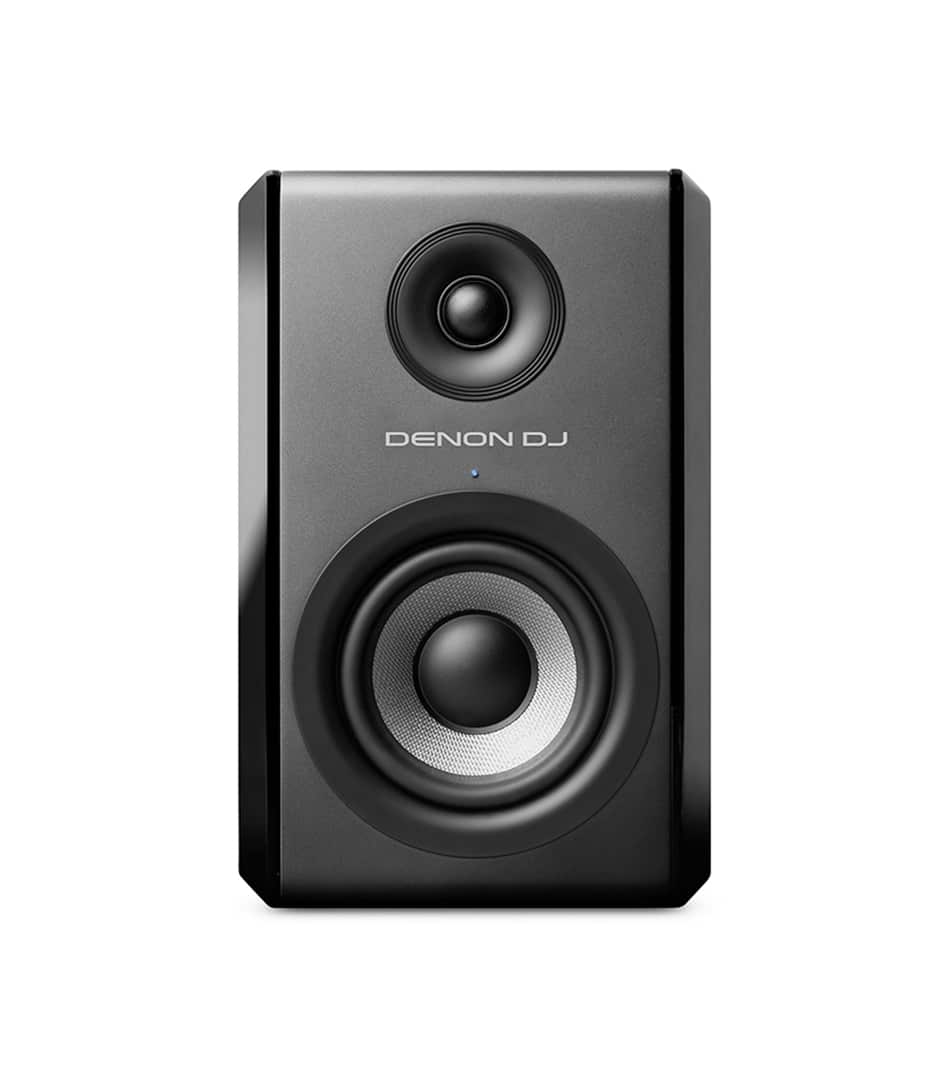 Buy denon dj SM50 Active Reference DJ monitors Melody House