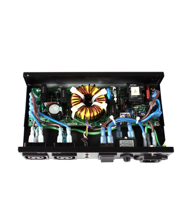 AC 210A E - Buy Online