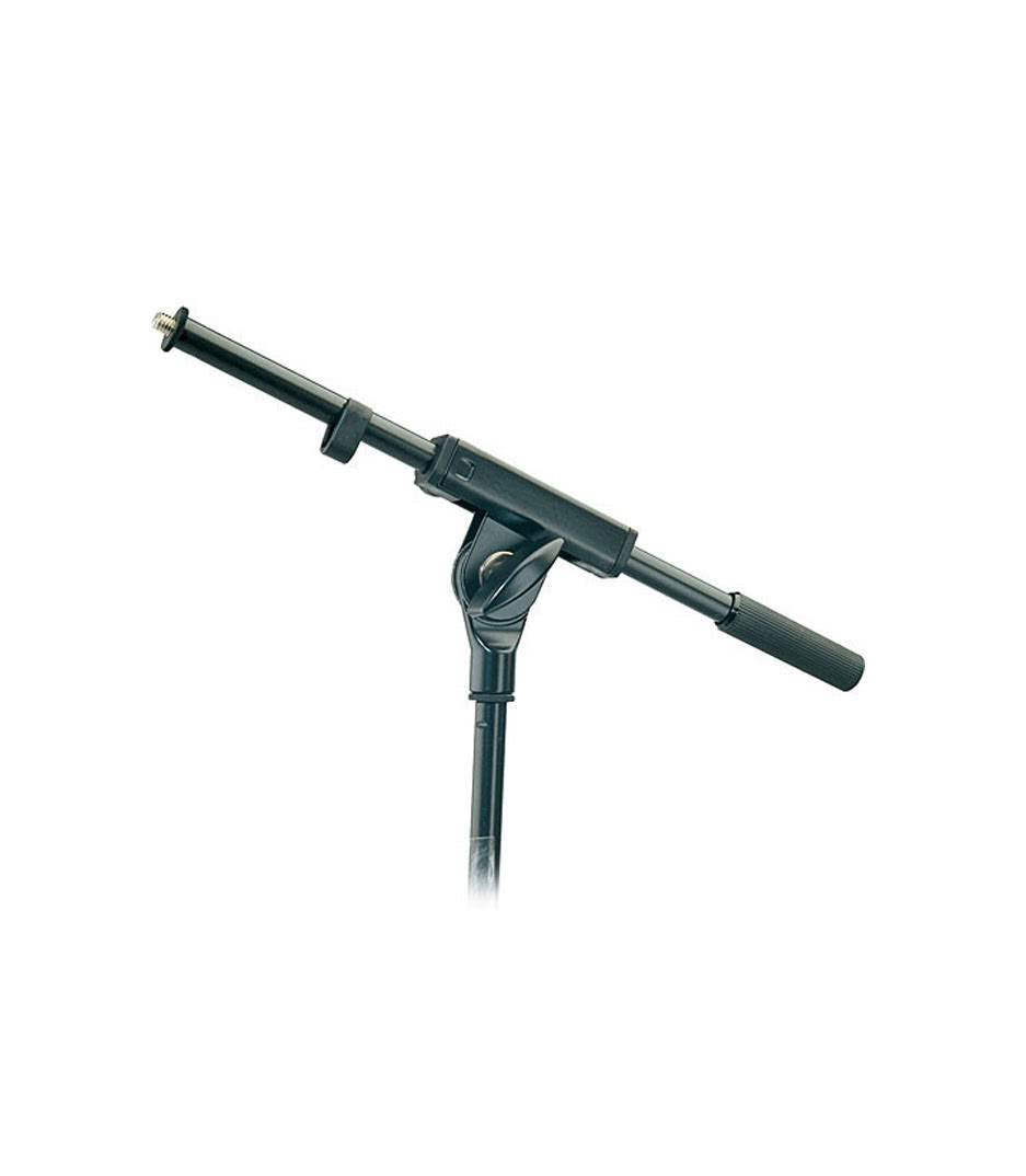 Buy K&M - 21160 500 55 Short one piece boom arm