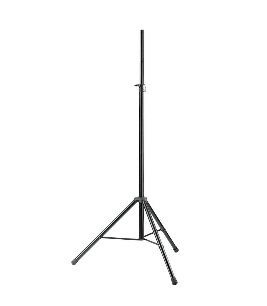 Buy K&M - 24630 009 55