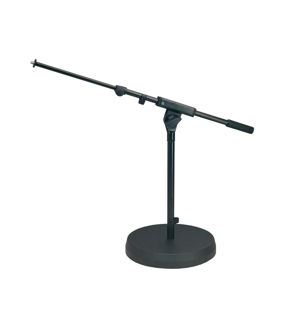 Buy K&M - 25960 500 55 stand for bass drums low lying amps