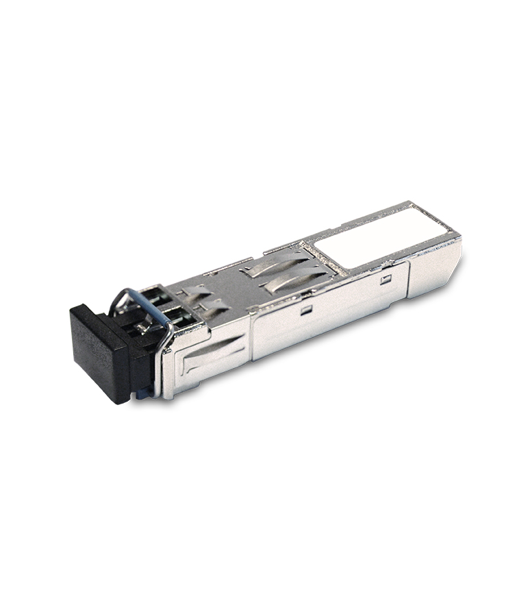 LU 90 00872 GigaCore 1.25GBd Single Mode fiber tra