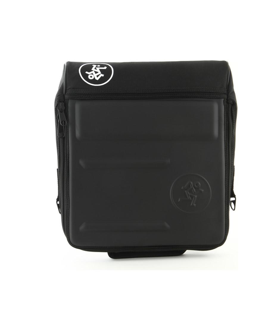 DL806 DL1608 Bag