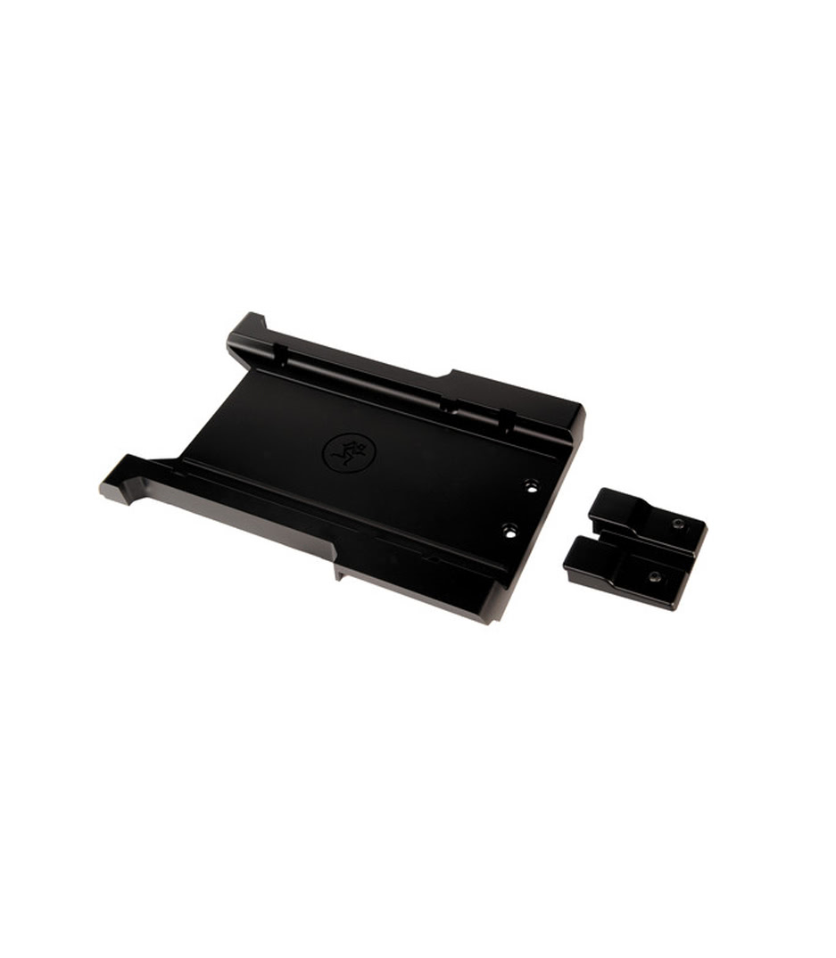 DL806 & DL1608 iPad mini Tray Kit