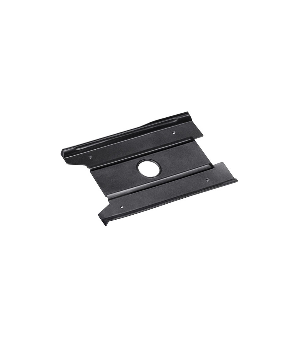 DL806 & DL1608 iPad 2 3 4 Tray Kit