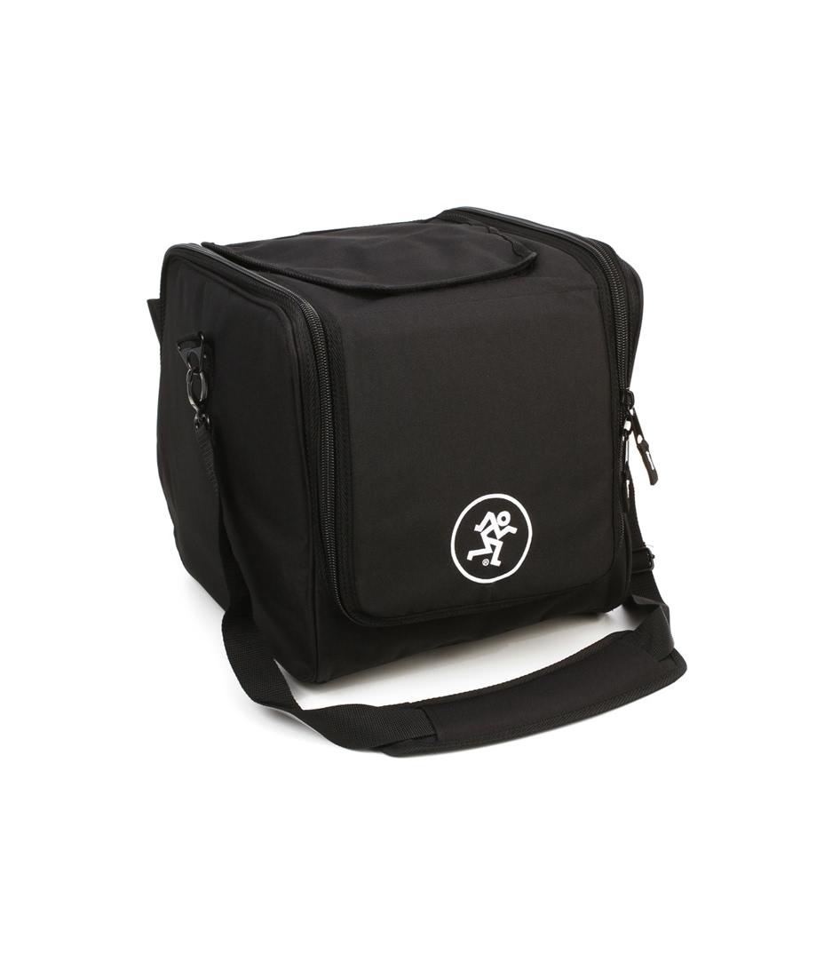 DLM8 Bag