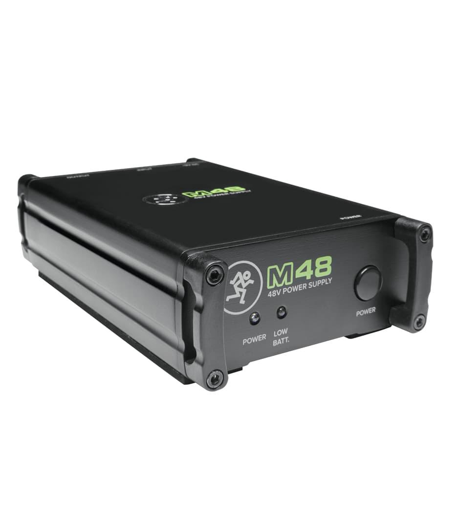 M48 48v Power Supply - Buy Online