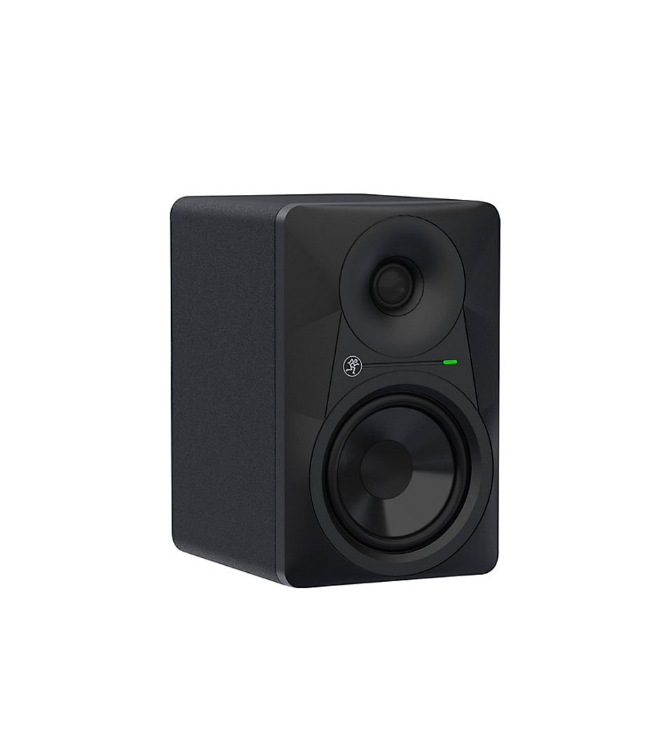 MR524 5 Studio Monitor