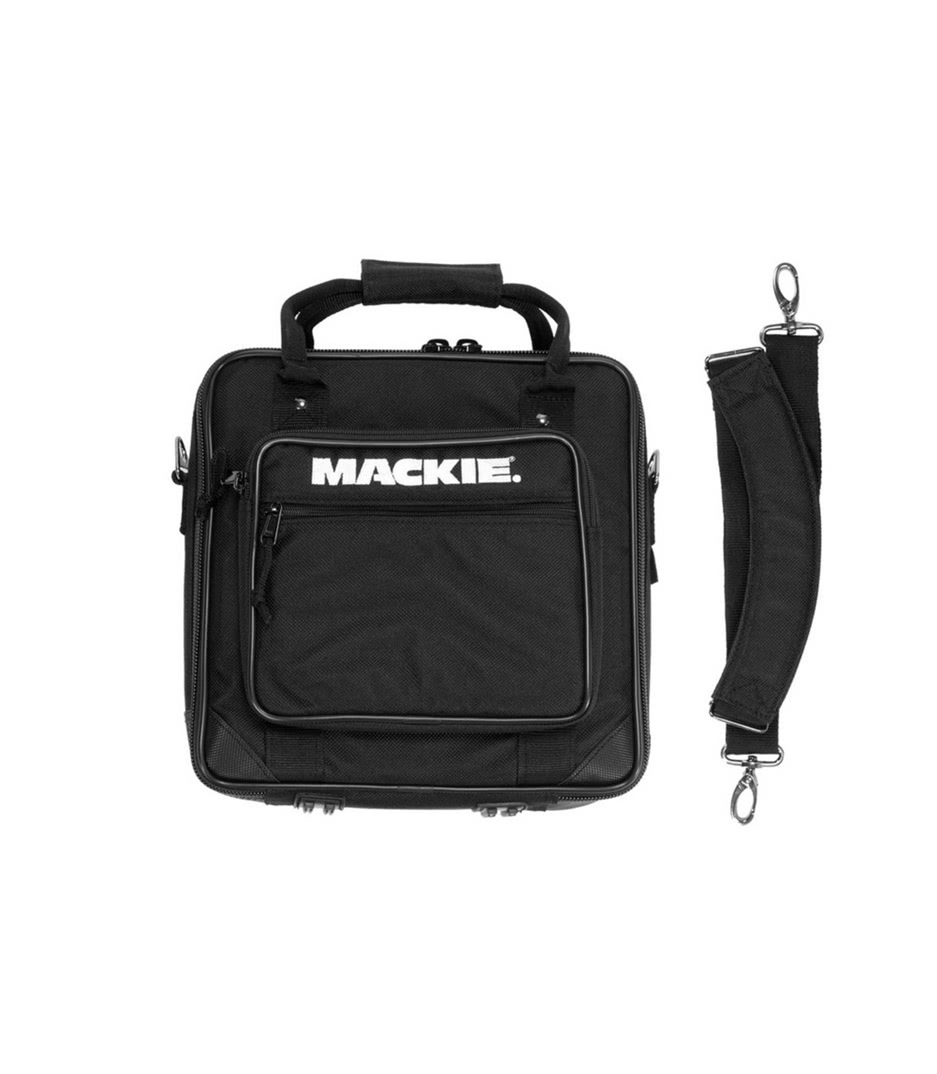 Mackie - ProFX8 Bag - Melody House Musical Instruments
