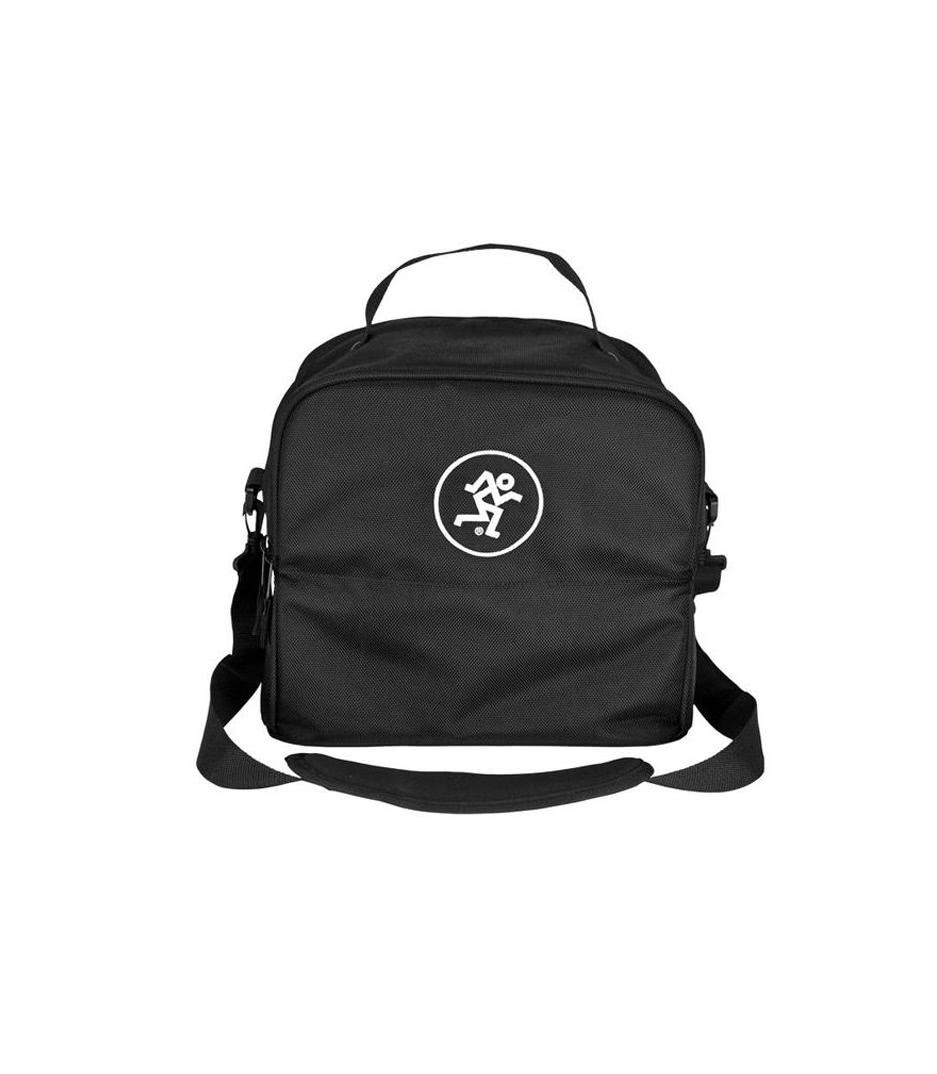 SRM150 Bag