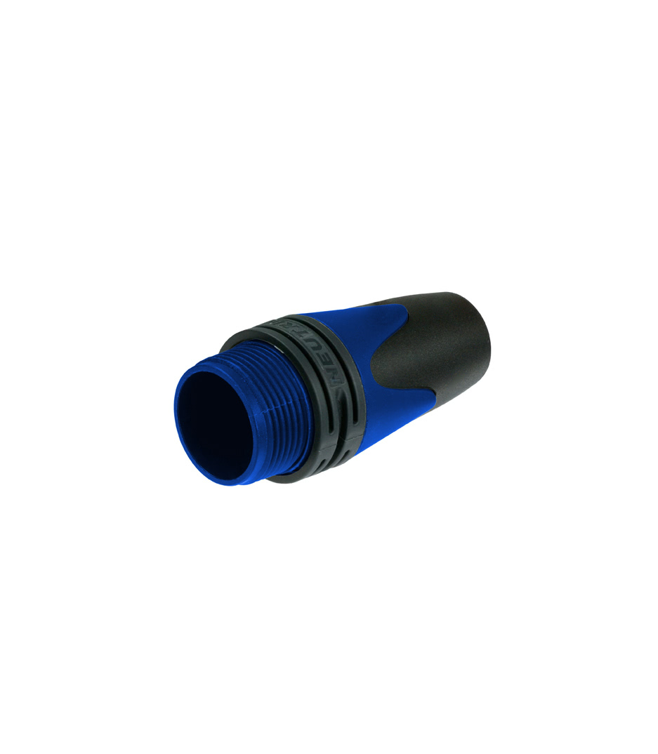 BXX 6 BLUE