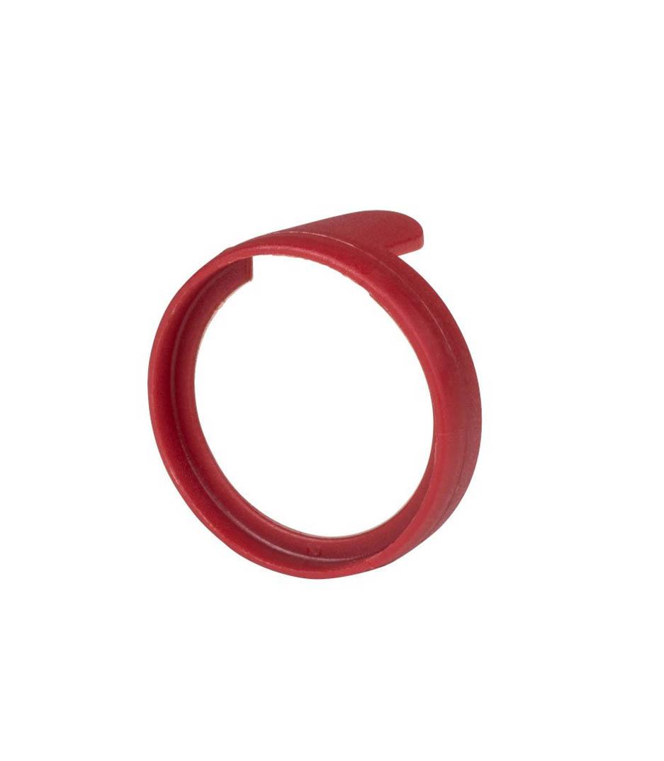 PXR 2 RED