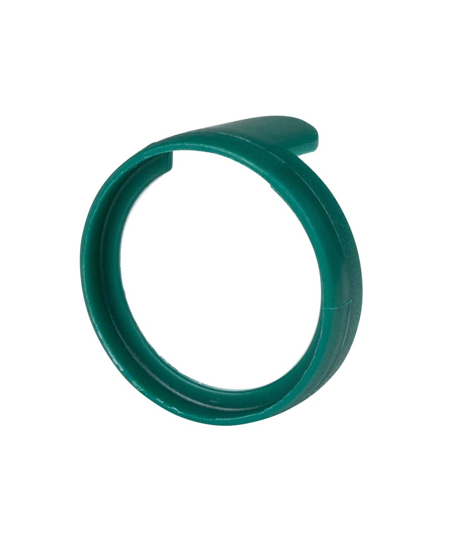 PXR 5 GREEN
