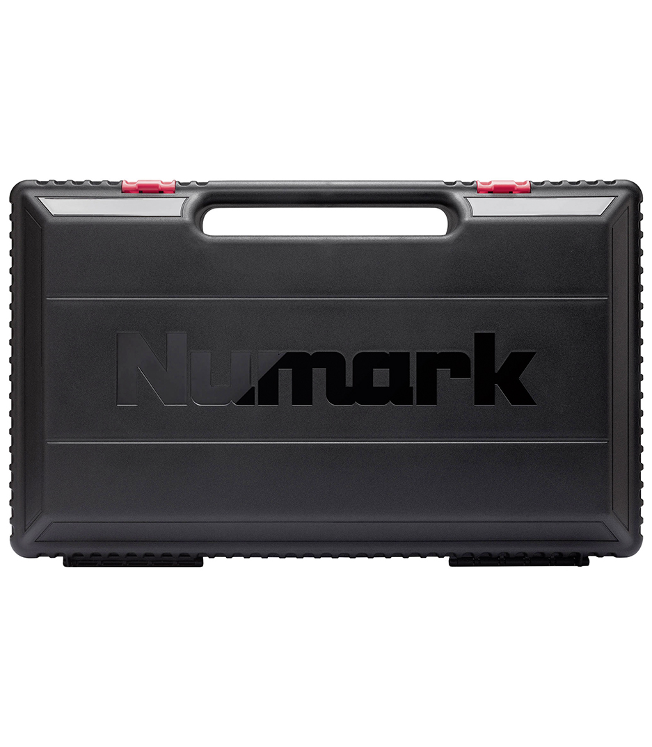 MIXTRACKCASE Protective Case For Mixtrack Series