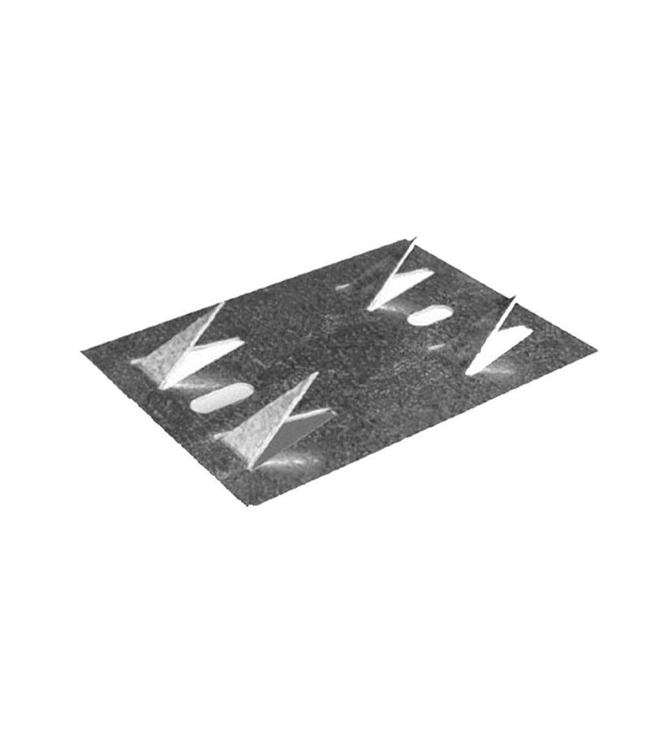 IMPALER SURFACE 24 pcs per pack