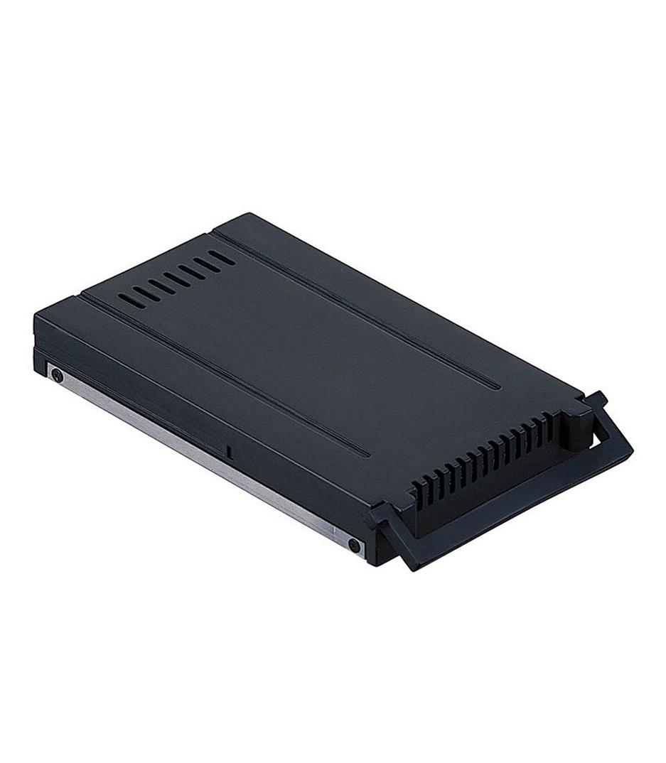 HDD 500G