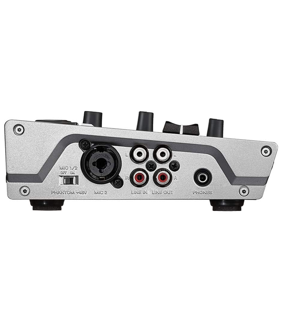 VR1HD AV Streaming Mixer - Buy Online